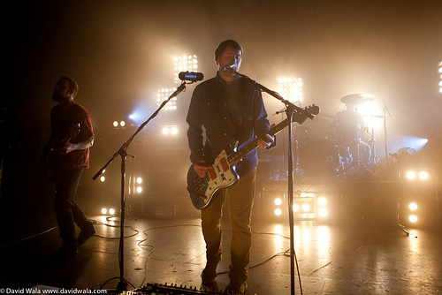 Brand New Newcastle Academy 16 February 2012-2.jpg