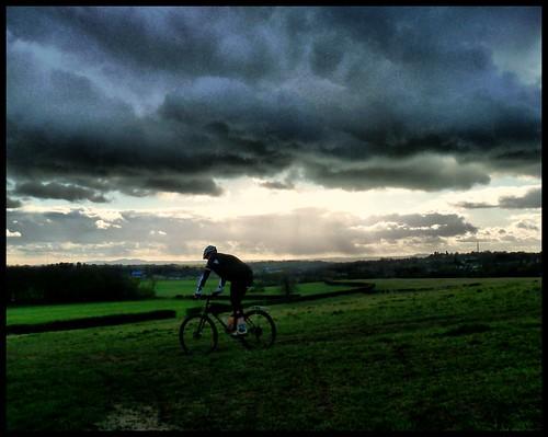 4 seasons in one ride by rOcKeTdOgUk