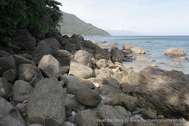 Puerto Galera -63-1.jpg
