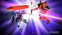 Gundam AGE 2 Episode 22 The Big Ring Absolute Defense Line Youtube Gundam PH (19)
