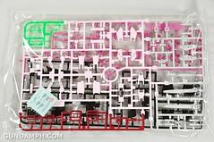 RG 1-144 Strike Rouge Gundam Plamodel EXPO Limited Version Unboxing Photos (10)