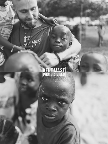 liberia65 by kentmastdigital