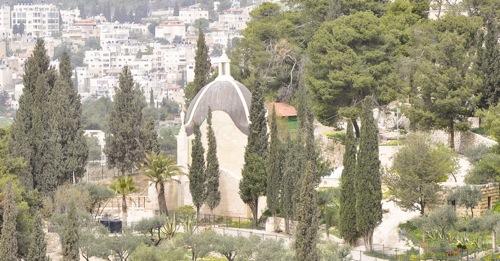 Ierusalim (1 of 1)-97