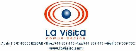 CURSO ATENCIÓN SATISFACIÓN al CLIENTE en BILBAO by LaVisitaComunicacion