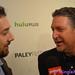 Neil Goldman & Russ Krasnoff - DSC_0078
