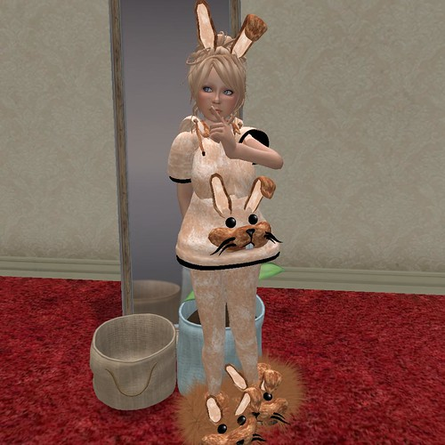 bunny pjs_001