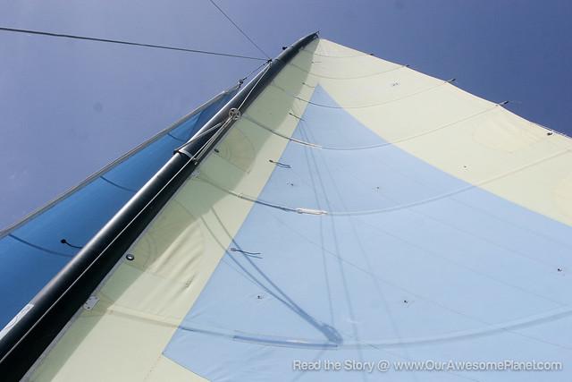 Sailing 101 at Taal Yatch Club-14.jpg