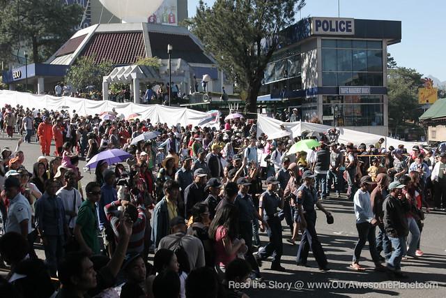 Panagbenga Grand Parade-34.jpg