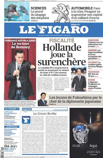 lefigaro-cover-2012-02-28