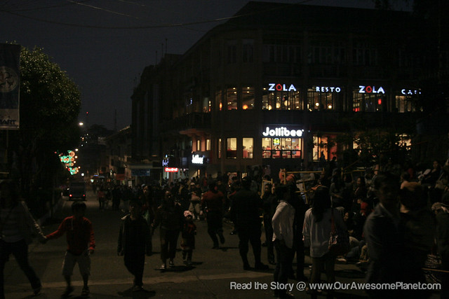 Panagbenga Grand Parade-6.jpg