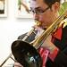 2012-02-10-Live-59Rivoli-Classic-01-Fantasy.Brass.5-015-gaelic.fr_GLD6103 copie