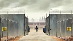 Gundam AGE 2 Episode 23 The Suspicious Colony Youtube Gundam PH (90)