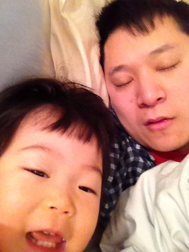 take photos of daddy sleeping.jpg