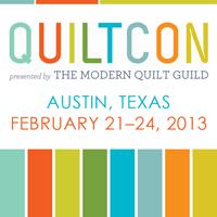 """QuiltCon"""
