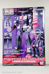 MSIA Psycho Gundam (Psyco) Unboxing Review GundamPH (1)