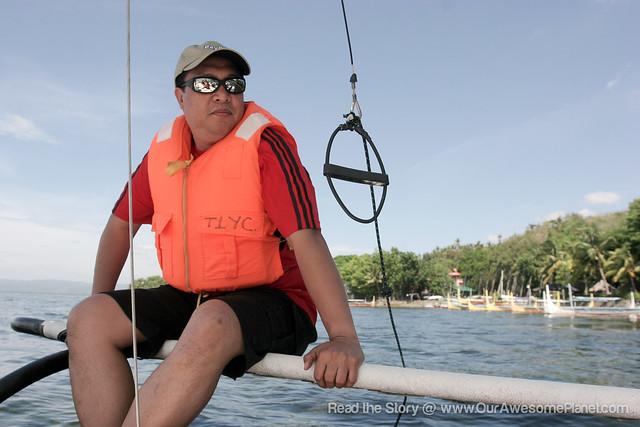 Sailing 101 at Taal Yatch Club-11.jpg