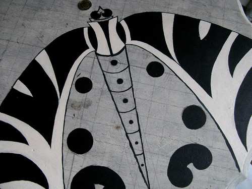 Moffy Table