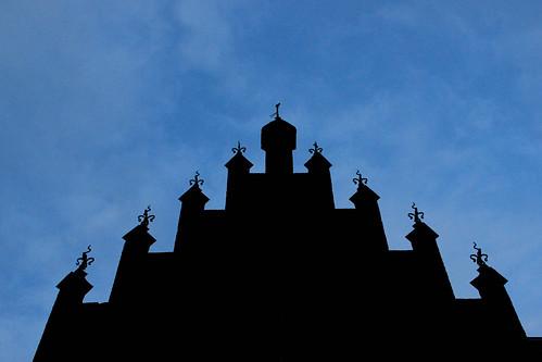 Roof, Utrecht
