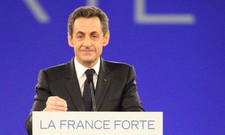 12c11 Sarkozy Villepinte_0301 variante