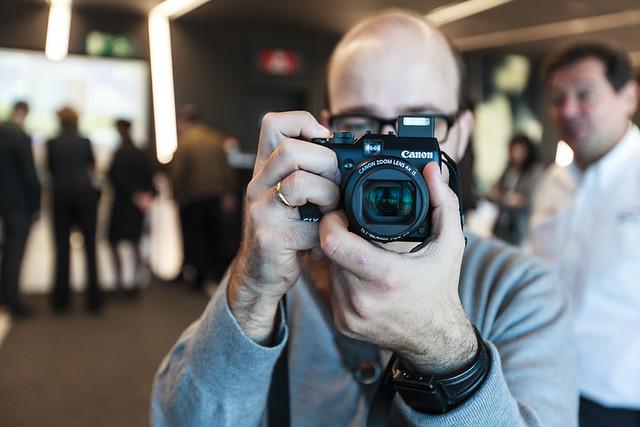 6845035892 d88df20374 z Canon 5D MKIII la evolución con mejor enfoque
