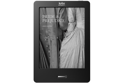 kobo_ereader_touch_edition