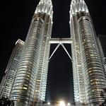 Malaysia February 2012