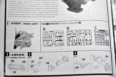 GOGO TTH MG Hi-Nu Evo OOTB Unboxing Review (5)