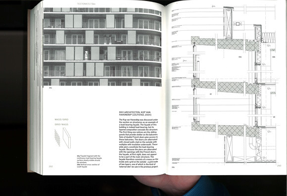 HousingDesign05