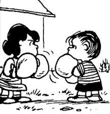 220px-Linus_boxing_Lucy