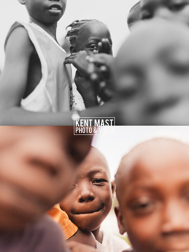 liberia31 by kentmastdigital