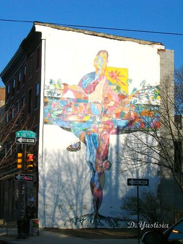 Philadelphia Mural (8)