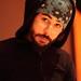 2012-02-18 232633 Canon EOS 5D Mark II 2231322546 100-9328 raw