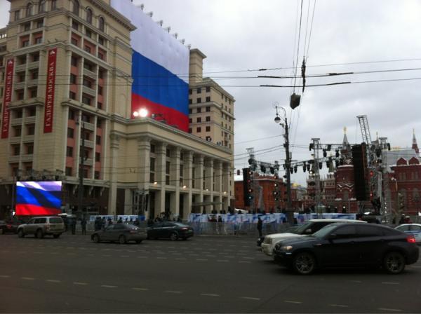 Москва 04.03.2012_21