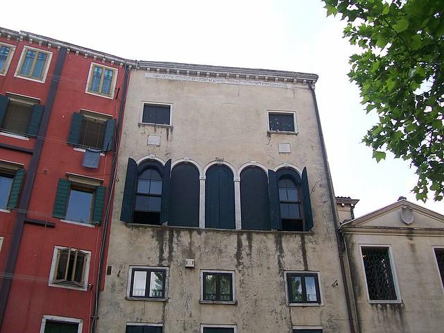 800px-Sinagoga_grande_tedesca_-_Venezia