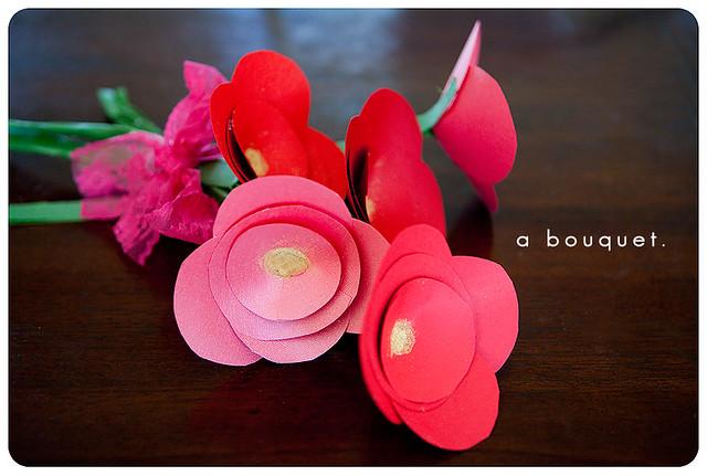 paper-flowers-7
