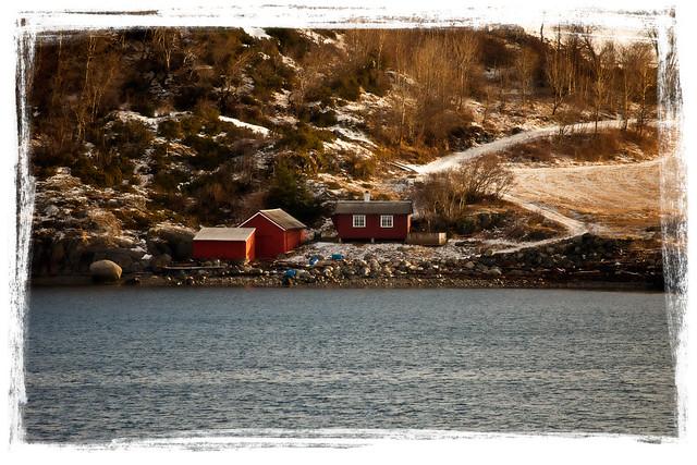 Norway-5407.jpg