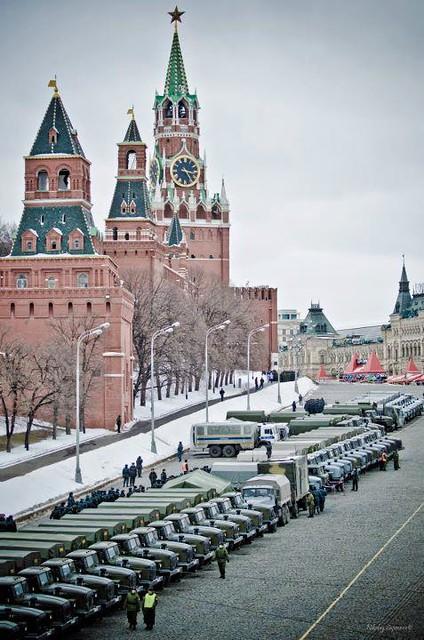 Москва 04.03.2012_30