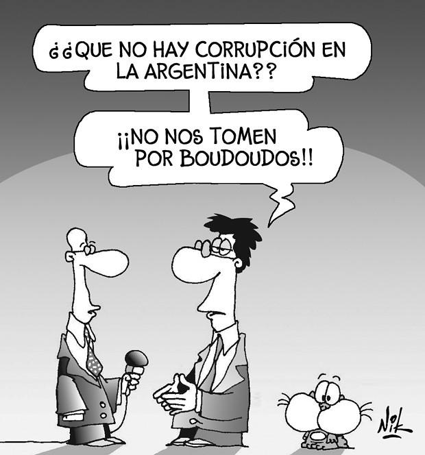 Boudoudos