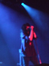 TheKills2009 104