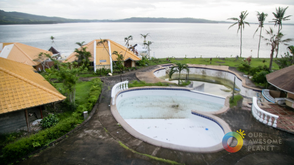 Tacloban 140 days after Our Awesome Planet-1.jpg