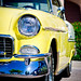 ChandlerCarShow2012-60