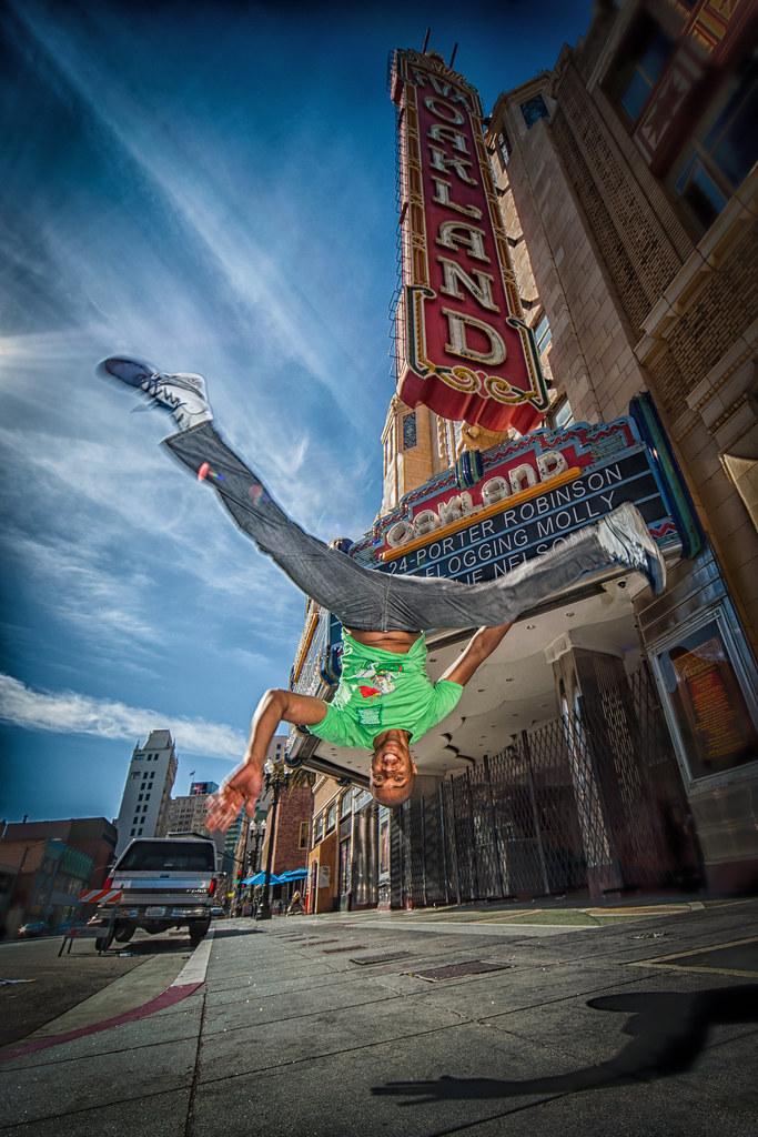 Capoeira Mestre Bimba—Oakland 031