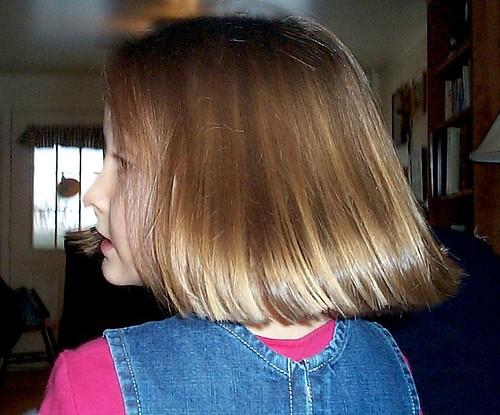 long ago milk chocolate curls