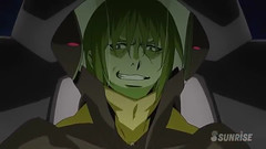 Gundam AGE 2 Episode 26 Earth is Eden Screenshots Youtube Gundam PH (100)