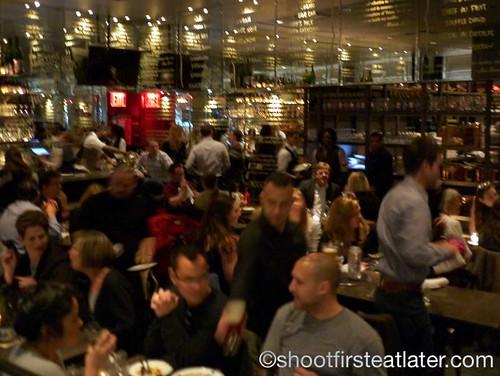 DGBG Kitchen & Bar 1
