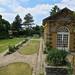 Hestercombe Orangery
