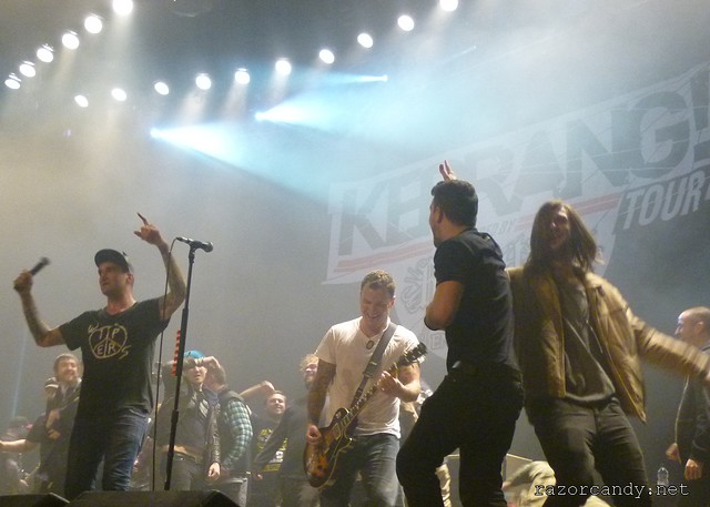 new found glory - roundhouse - 17th feb 2012 (13)