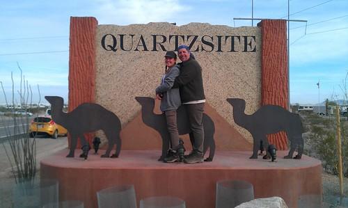 AZ - Quartzsite  1-23-12 004