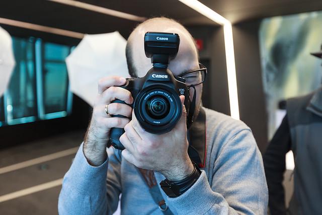 6845036126 ae7ce5c9e5 z Canon 5D MKIII la evolución con mejor enfoque