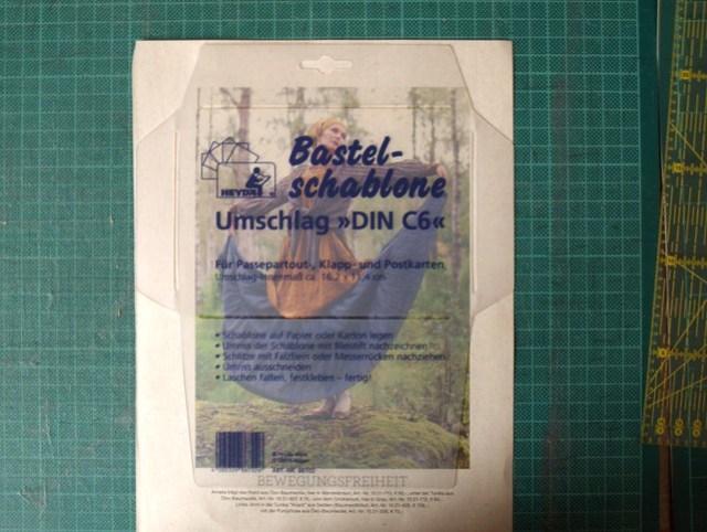 Papierecycling (12)